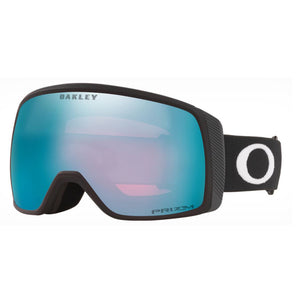 OAKLEY FLIGHT TRACKER XS