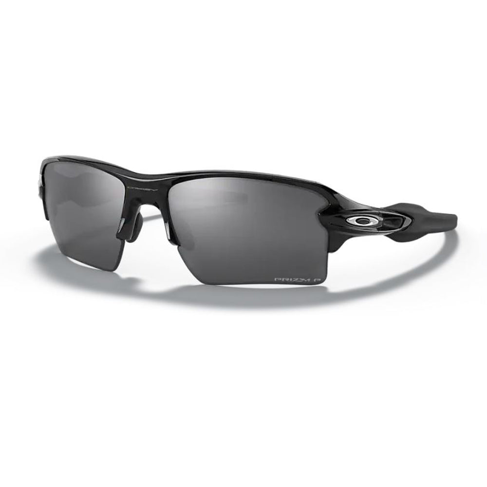 OAKLEY FLACK 2.0 XL POLARIZED