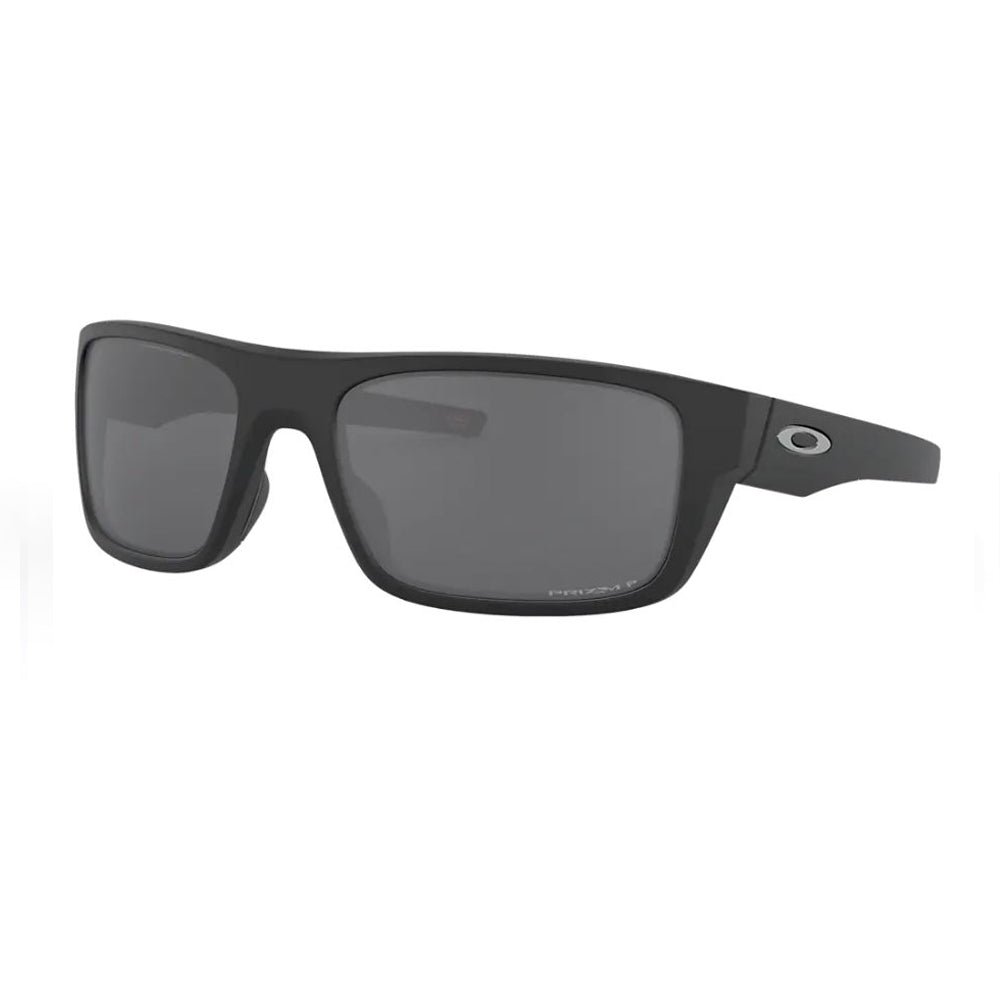 OAKLEY DROP POINT POLARIZED
