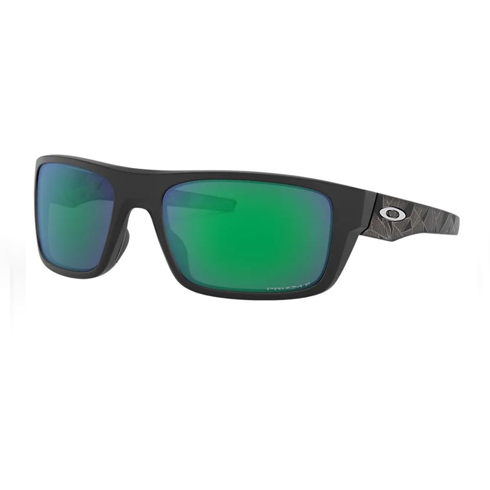 OAKLEY DROP POINT PRIZMATIC COLLECTION POLARIZED