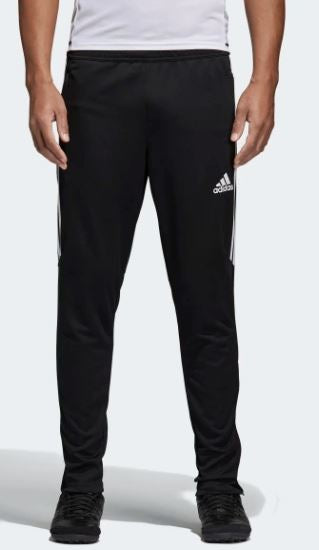 ADIDAS PANTALON WORKOUT CLIMALITE