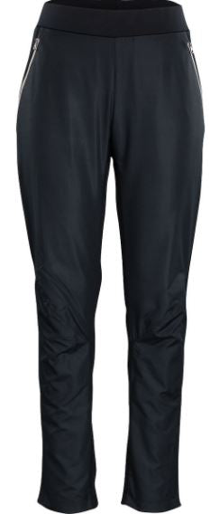SUGOI PANT. ZERO PLUS WIND