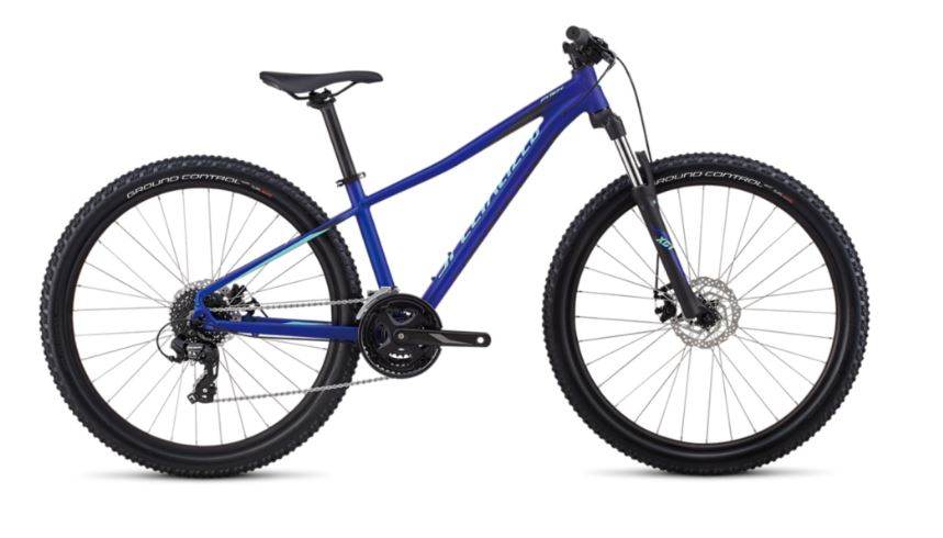 SPECIALIZED PITCH 27.5 / 2018