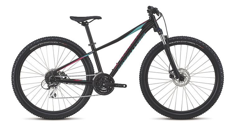 Specialized Pitch Sport 27.5 / 2018