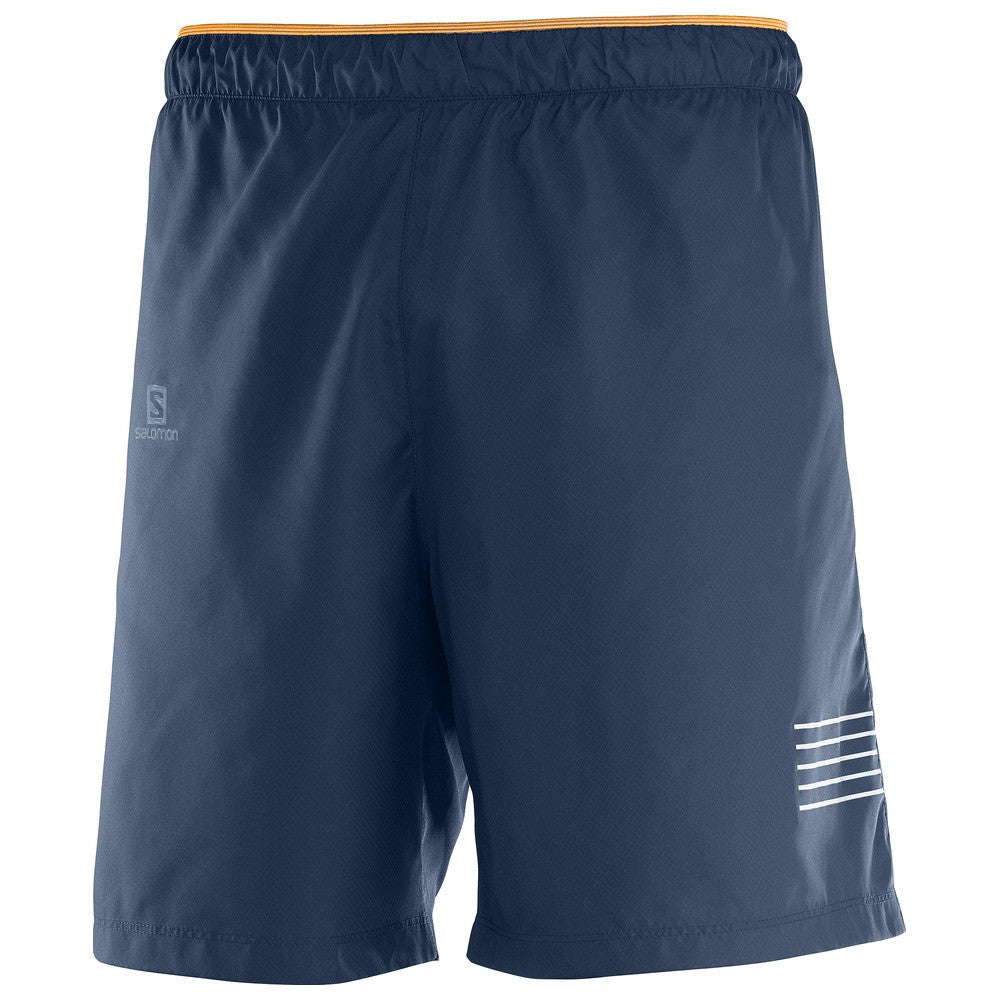 Salomon Short Pulse reno sport victoriaville