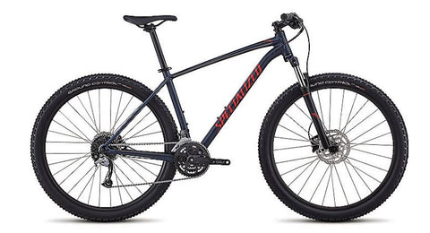 SPECIALIZED ROCKHOPPER COMP 29