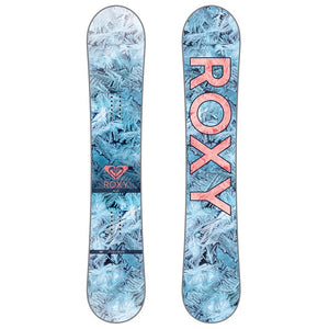 ROXY PLANCHE ALLY BAN