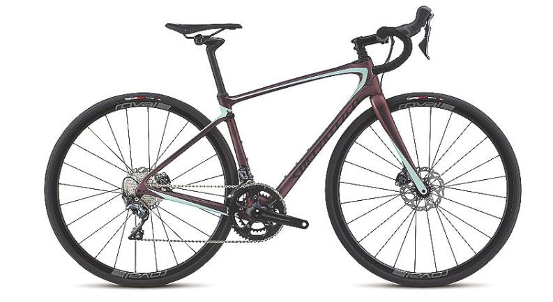 SPECIALIZED RUBY COMP / 2018