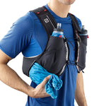 SALOMON VESTE HYDRATATION S/LAB SENSE UTRA 5