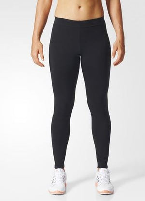 Adidas Pantalon Essential Linear Tights vetement athletique reno sport victoriaville