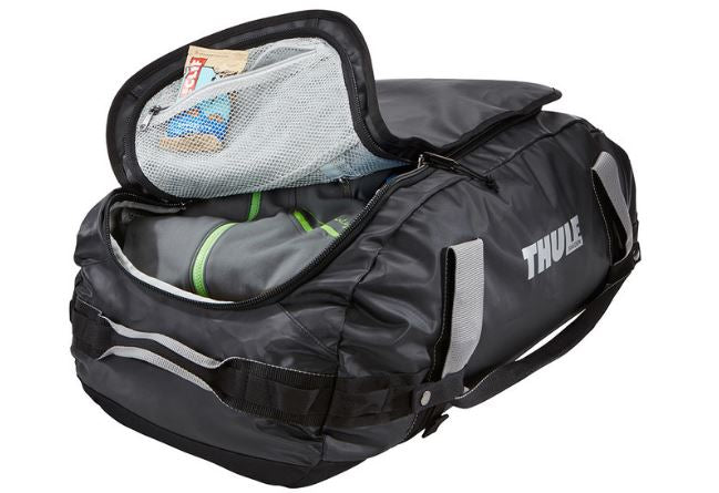 THULE SAC CHASM MED