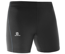 salomon short cuissard agile
