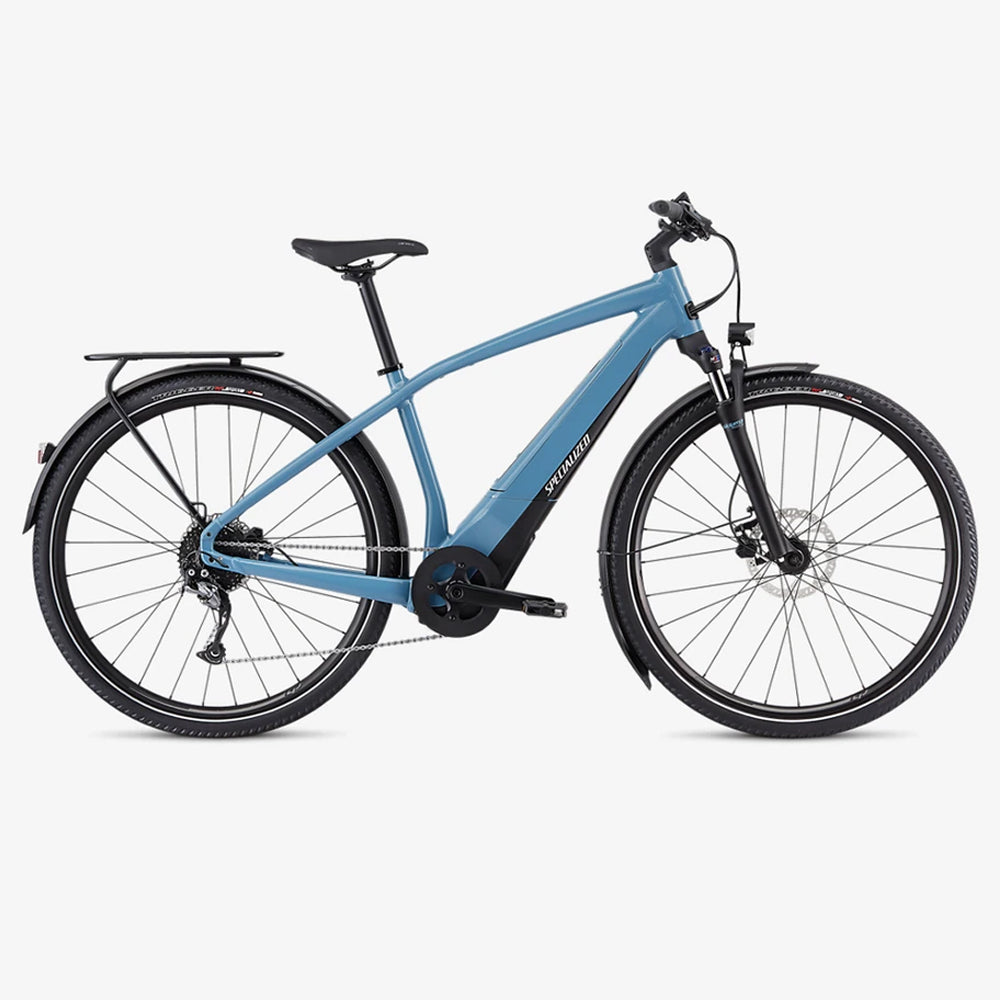 SPECIALIZED VADO 3.0 / 2020