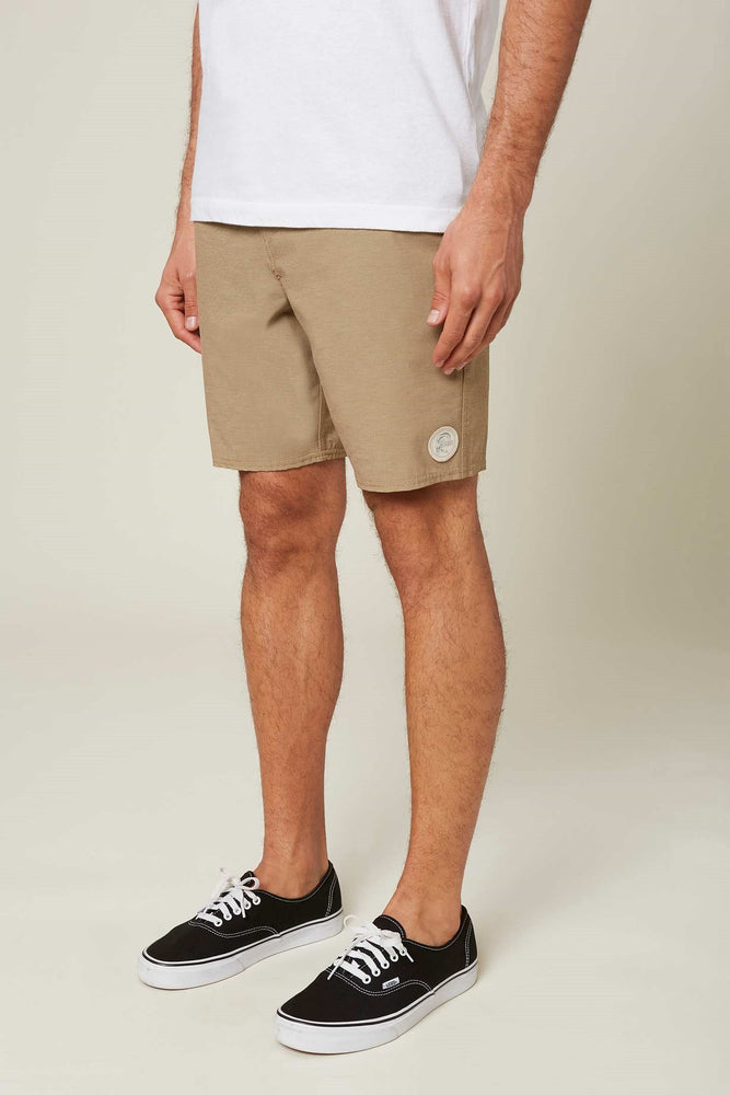 O'NEILL BOARDSHORT STAPLE CRUZER