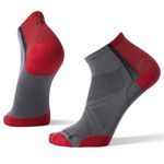 SMARTWOOL BAS PHD CYCLE UL MINI
