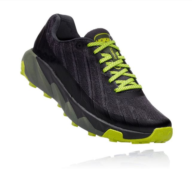 HOKA ONE TORRENT