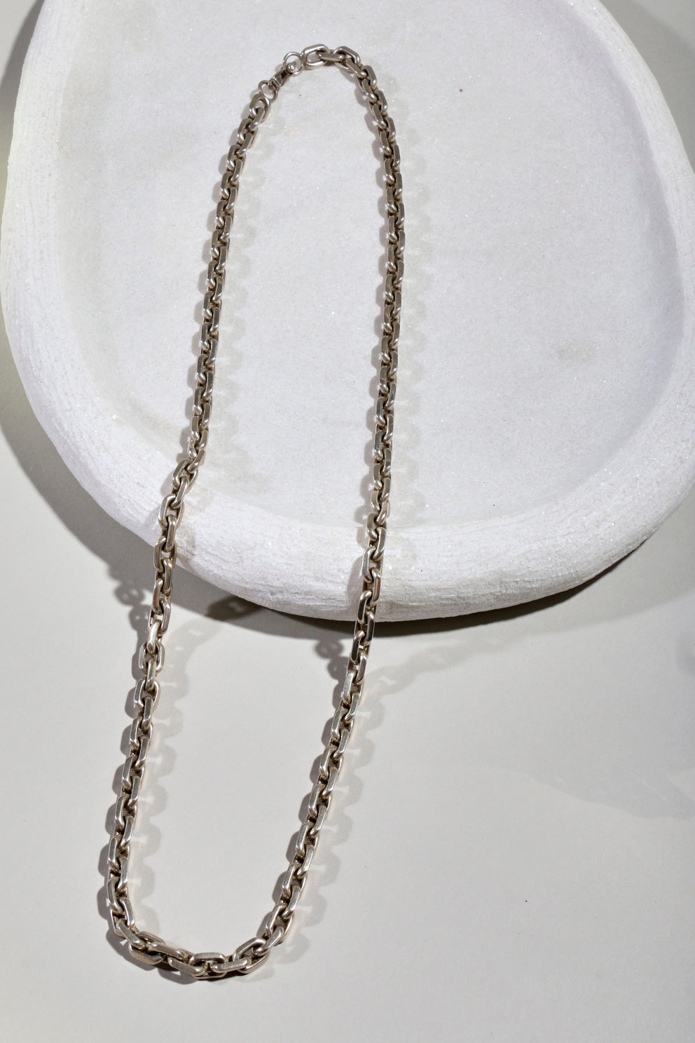 Long Lorne Necklace
