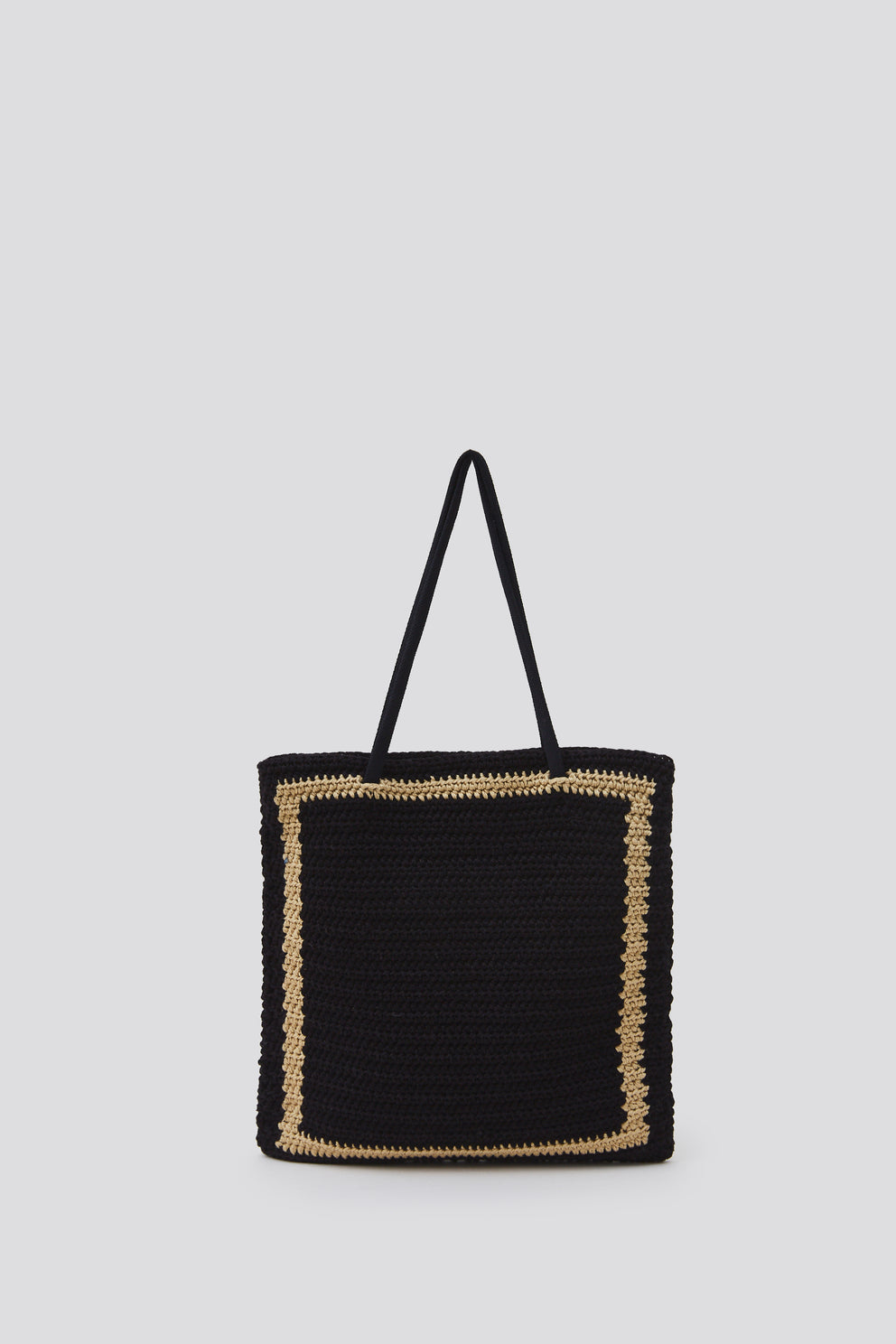Rool Tote