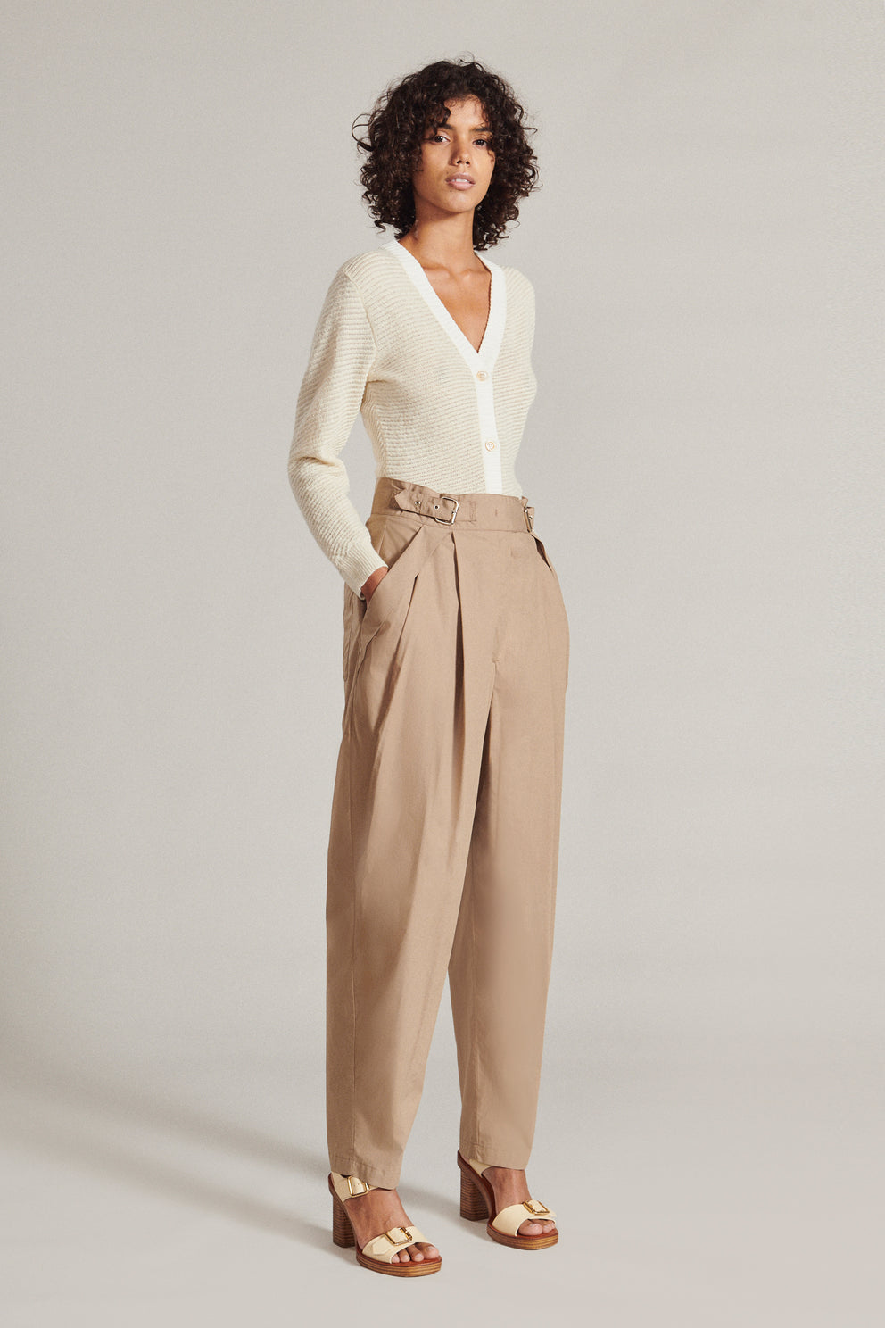 Phillips Pant