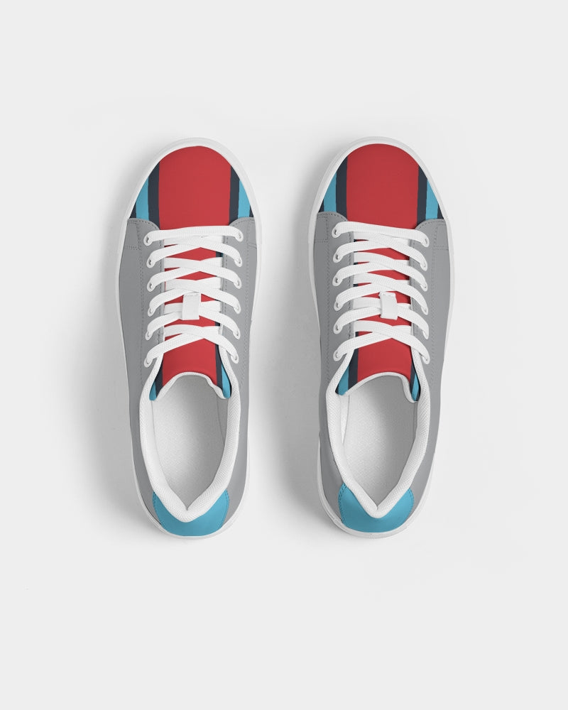 Martini Racing Livery Shoe Women's Sneaker