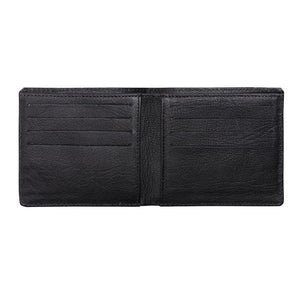 BMW M Leather Wallet