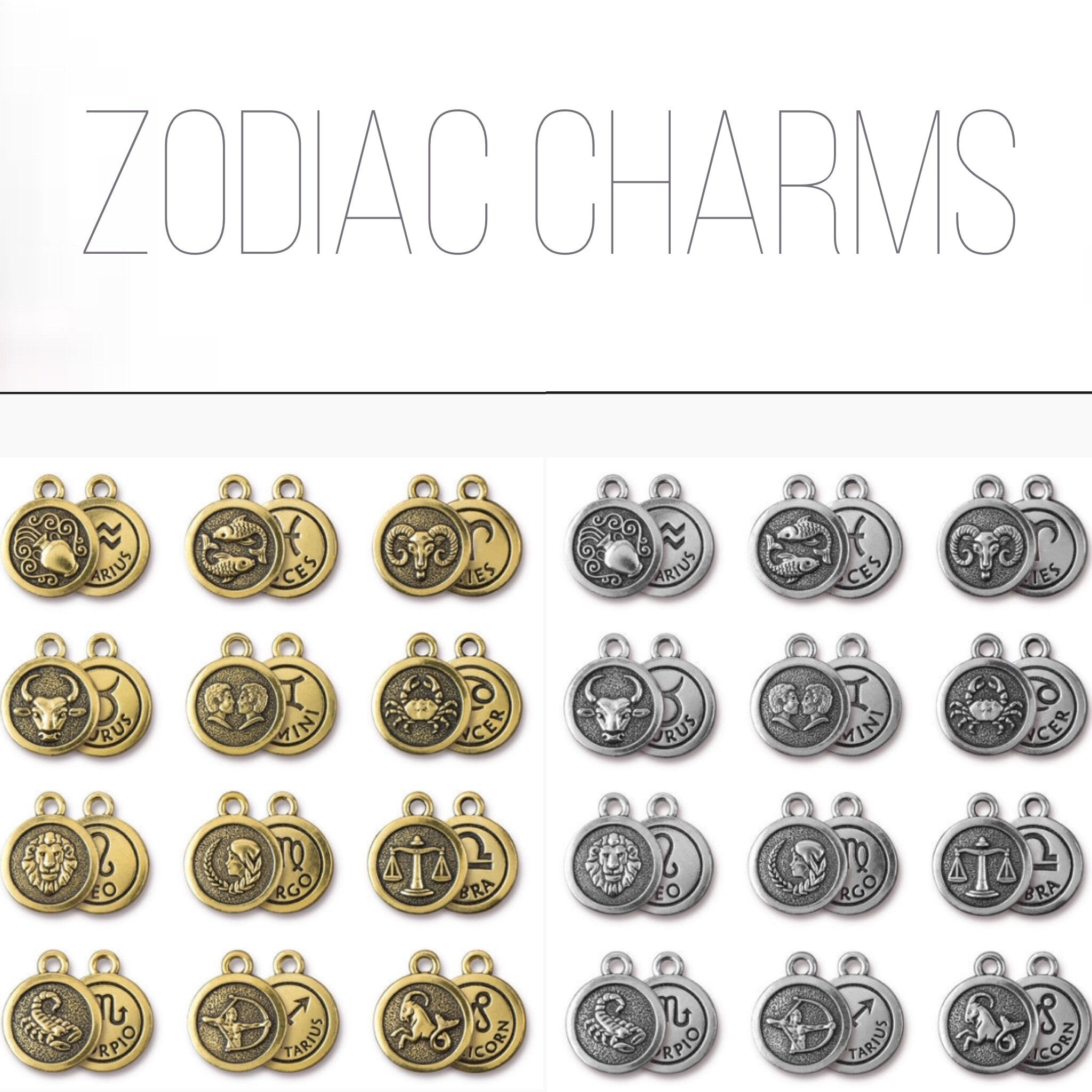 /blogs/art-amp-soul/zodiac-signs-and-charms