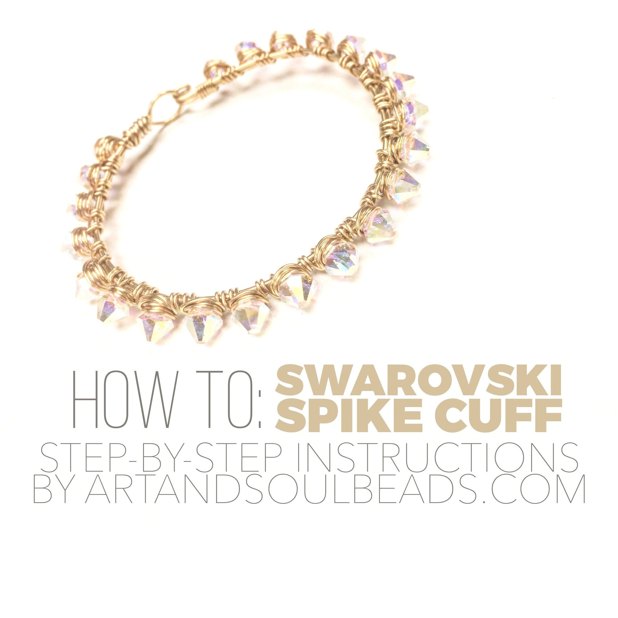 /blogs/art-amp-soul/how-to-swarovski-spike-crystal-cuff