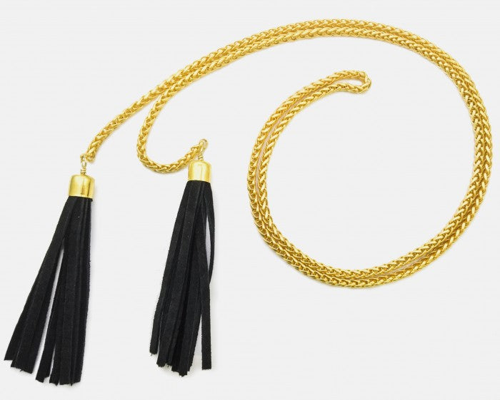 tassels-with-chains