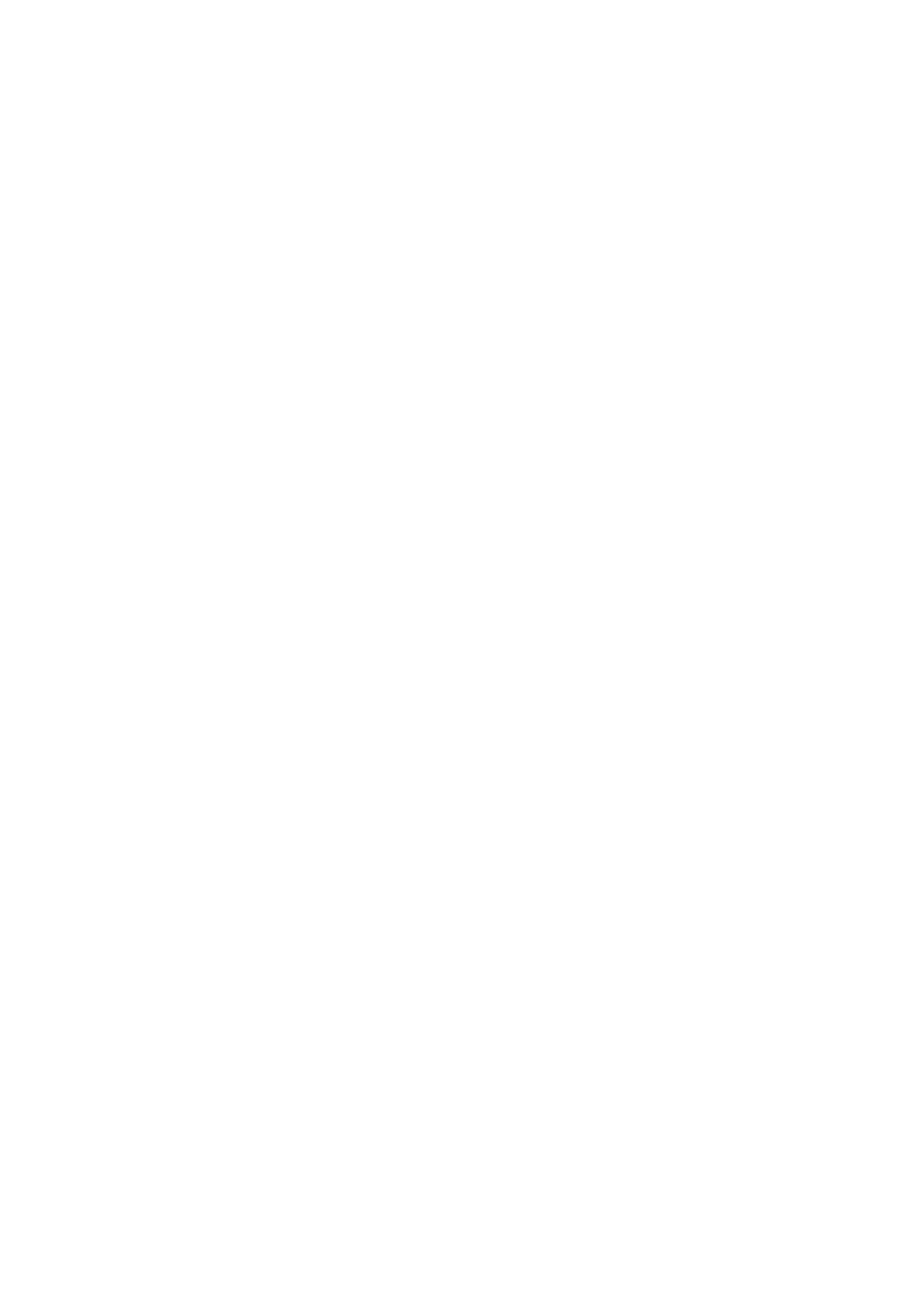 Limited Restock. The United Pack. Shop Now.