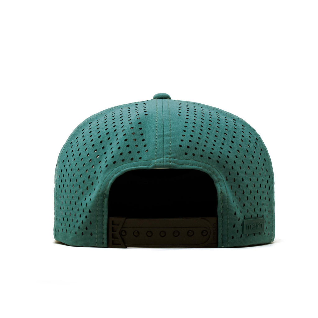 Sage Green / Classic-4