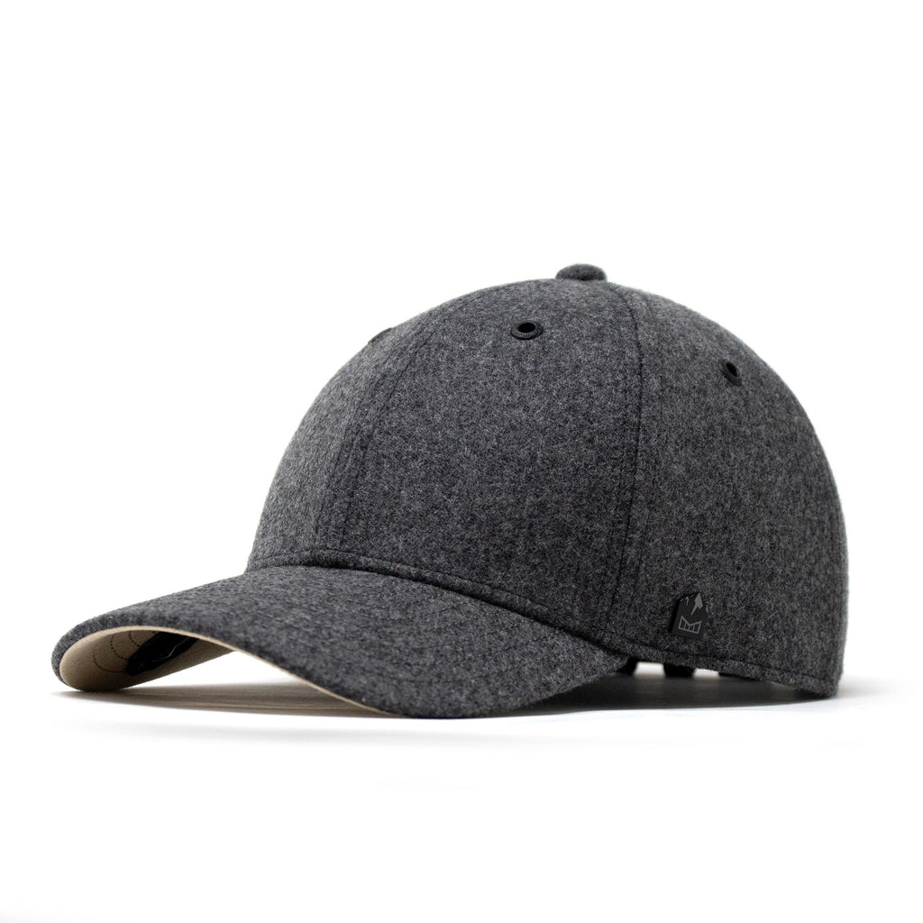 Heather Grey / Classic-11