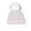 All Day Pom Beanie