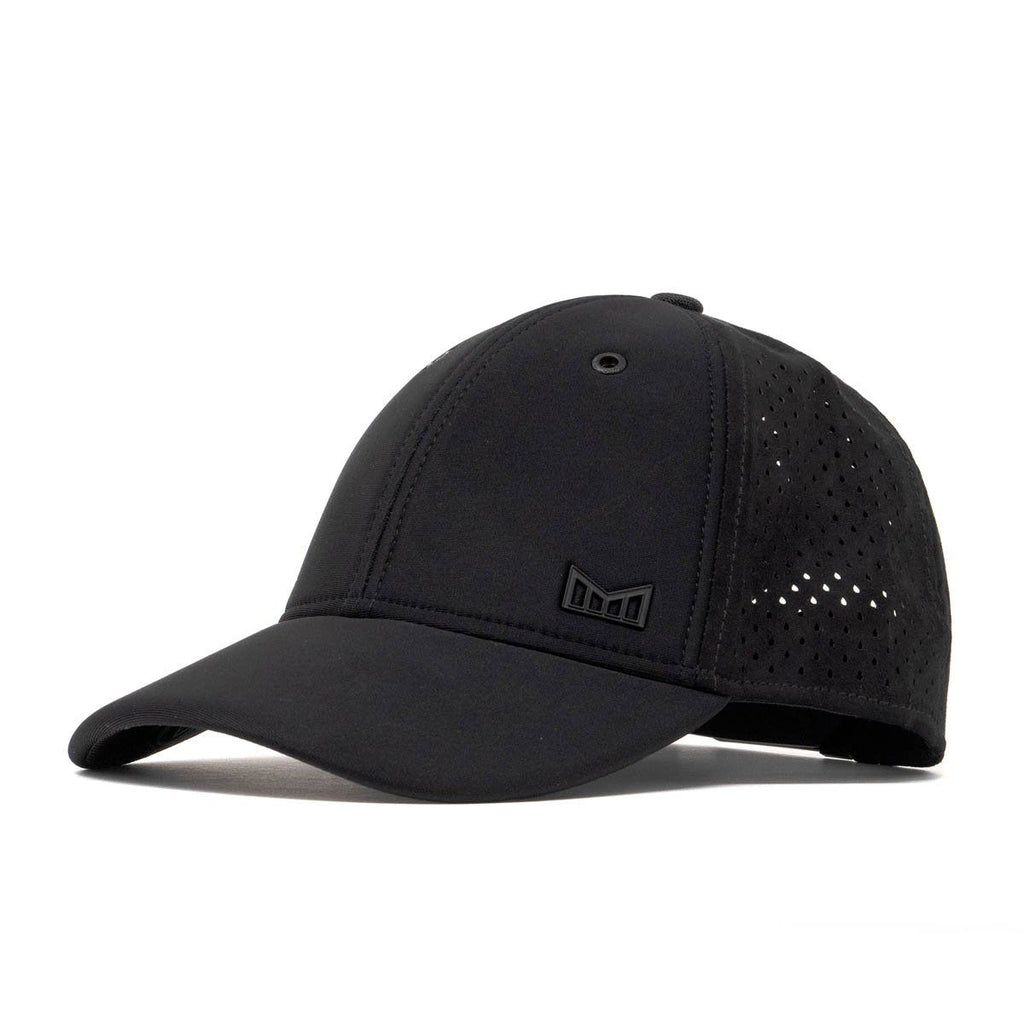 b5885039e51 Trooper II Men s Snapback Hat    T.E.C.H. Collection - Melin