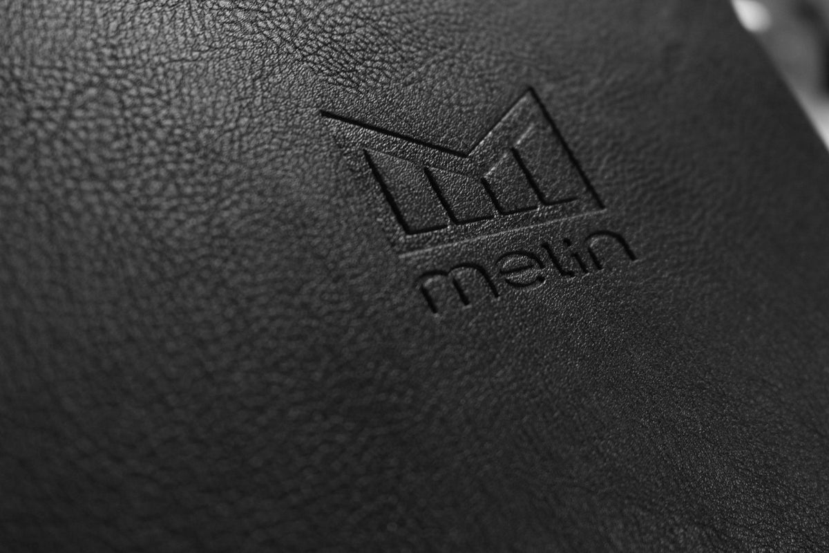 Luxury Travel Box - Melin Brand - 4