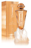 Rose Gold - Women's Eau de Toilette 75ML