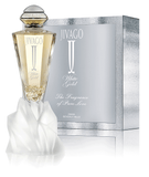 White Gold - Women's Eau de Parfum 75ML