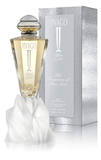 White Gold - Women's Eau de Toilette 75ML