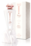 Jivago THE GIFT for Women Parfum