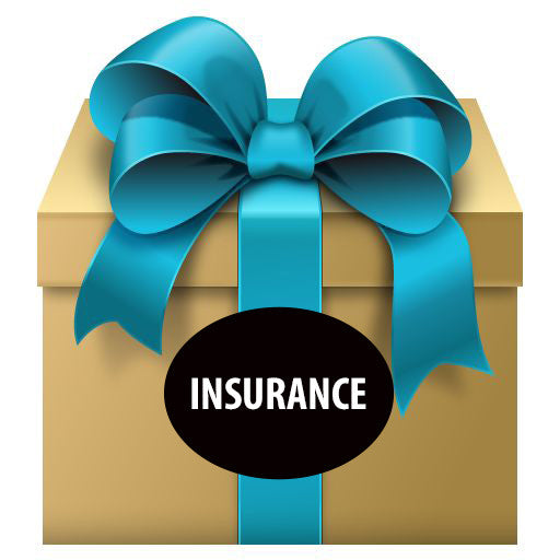 XSHIPPING INSURANCE