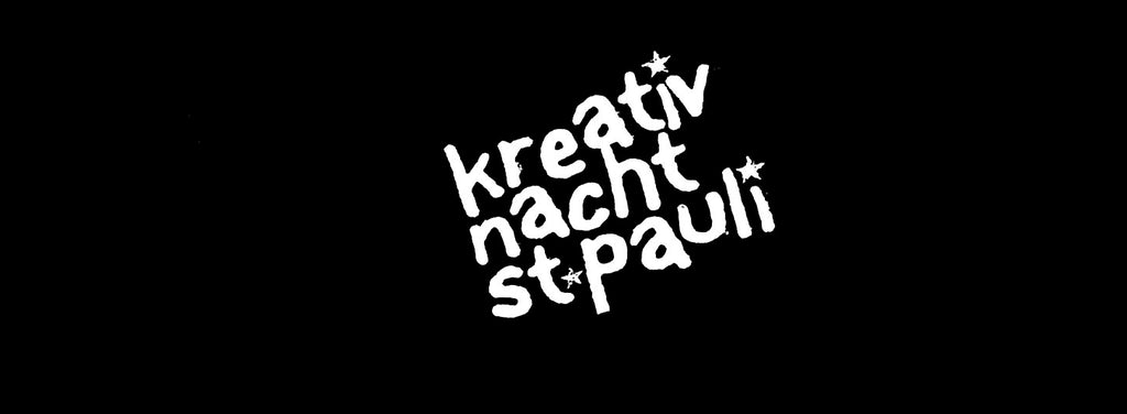 Kreativnacht St. Pauli am 1.September 2017