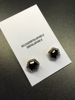 The Labyrinth Studs