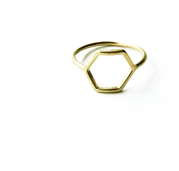Vertex Ring