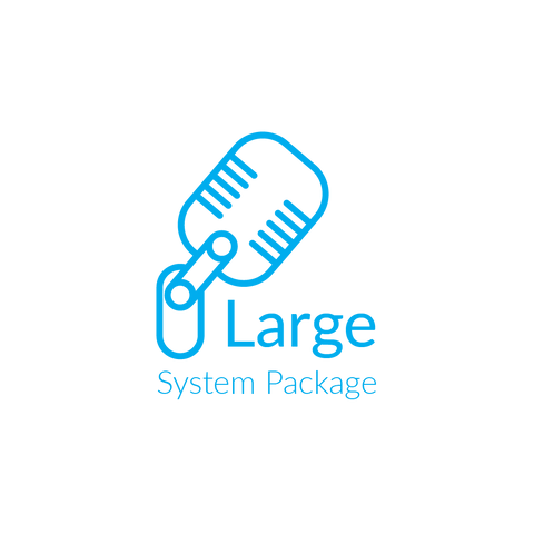 Large System Package
