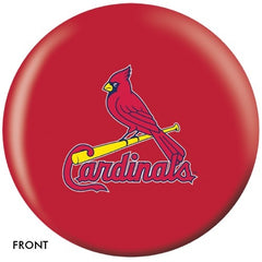 Saint Louis Cardinals popsocket