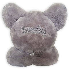Koala Stuffed Pillow Toy
