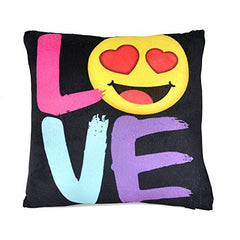 Emoji Speacial -Throw Blanket and Pillow Set