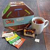 Tea By Mood Emoji- Gift Set