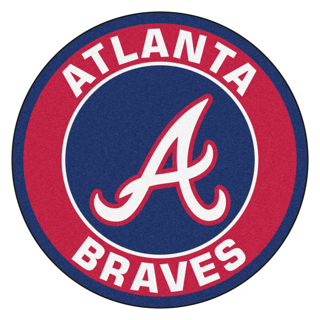 atlanta braves popsocket