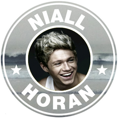 Niall Horan popsocket