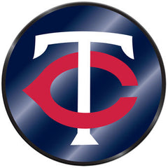 Minnesota Twins popsocket